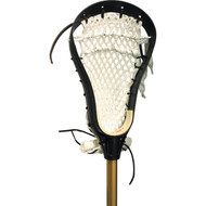 Junior Canadian II Nylon Mesh