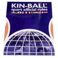 KIN-BALL® Official Rule Book