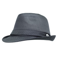 KNP Adult Fedora Hat (KP-PO3810)