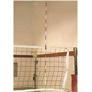Official Volleyball Net Antennae