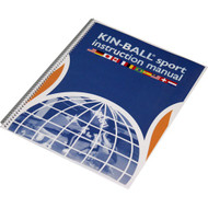 KIN-BALL® Sport Instruction Manual