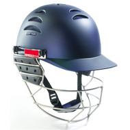 Deluxe Cricket helmet