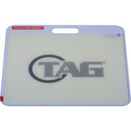 Tag Replacement sheets (set of 60)