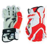 """STX  Rival lacrosse gloves 13"""""""