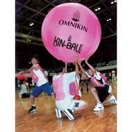 "48"" KIN-BALL® - Pink"