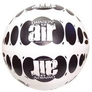 """OMNIKIN® 24"""" Air Ball"""