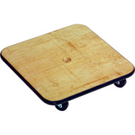"16"" x 16""  Scooter Board"