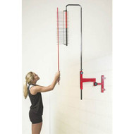 Wall Mounted Vertical Challenger Measuring System