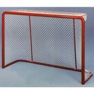 Practice Hockey Goal Frame - PAIR