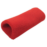 KNP Adult Cotton / Spandex / Terrycloth Elastic Wristband (KP-TE9970)