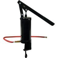 Table Model Pump