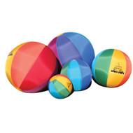 """72"""" OMNIKIN® Ultra Ball"""