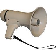 Megaphone 400 Yd. Range