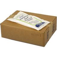 Instant Cold Packs  (24 Per Case)