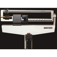 Rice physicians weight scale (RL-MPS)