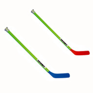 "Dom 36"" Replacement Floor Hockey"