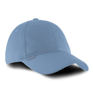 KNP Adult Active Performance Coolmax Mesh Cap (KP-CX6123)