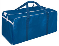"KOBE Heavy Duty 36"" Polyester Hockey Bag - Royal"
