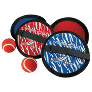 Neoprene Sure Catch Set