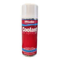 Mueller 09 oz. Coolant Cold Spray