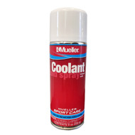 Mueller 09 oz. Coolant Cold Spray