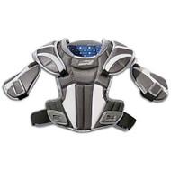 STS RIVAL lacrosse shoulder pads SMALL