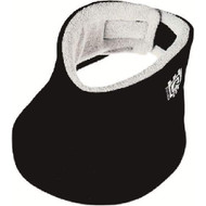 Bauer Front Bib Neck Protector