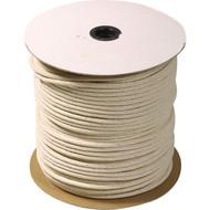 "1/4"" thick bulk rope (500 ft long)"
