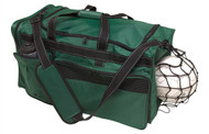 "Active Gym Bag (25"" long x 13"" wide x 13.5"" high)"