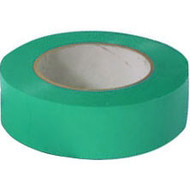 "Floor Marking Kelly Green Tape (180' x 1.5"")"