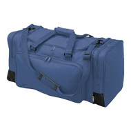 "All-Purpose Sport Bag - 27""x10.5""x12"""