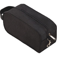Kobe Team Toiletry Bag