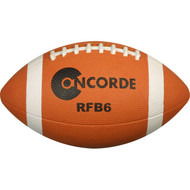 Score Junior Rubber Football