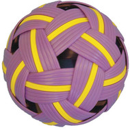 Takraw Training ball 145 gram Beginner