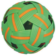 Takraw Training ball 155 gram Intermedia