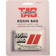 Pitchers' Rosin Bags 2 oz