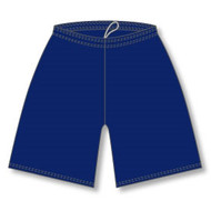 "Athletic Knit Adult Stock Lacrosse Dryflex  9"" Inseam Short"