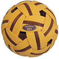 Takraw Men's Tournament ball 178 gram