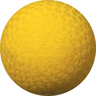 "5"" Baden Deluxe 2 ply rubber playball"