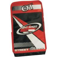 Pro-shot interm blocker (only)