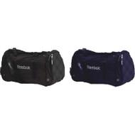 Reebok Sport Bag II