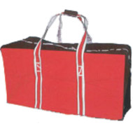 Custom/Stock Pro Style Hockey Bag 1