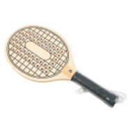Paddle Tennis Bat