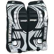 "Matrix 31"" Floor Hockey Goalie Pads"