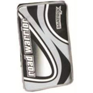 Matrix Floor Hockey Goalie Blocker - Regular