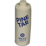 Liquid pine tar (pint)