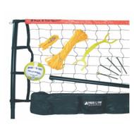 Park & Sun Spectrum™ Classic Volleyball Net System