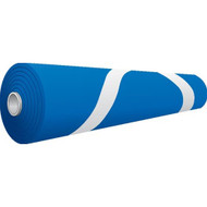"Wrestling Mat 1 1/4"" thick (sq ft)"