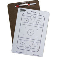 Ringette game board