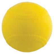 "9"" PU Sponge Baseball"
